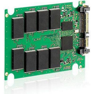 HP 632492-B21 200GB