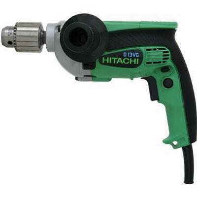 Hitachi D13VG