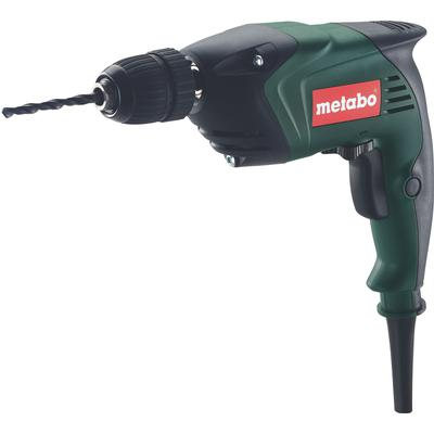 Metabo BE 4006