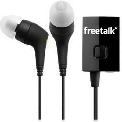 Freetalk Handsfree