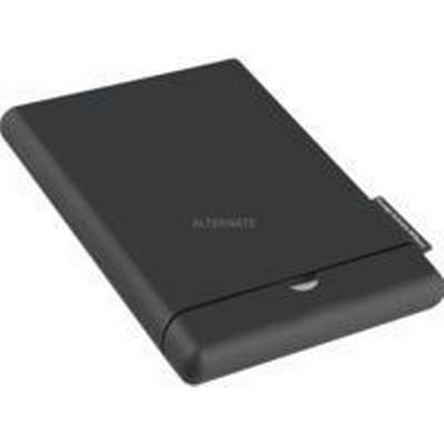 Freecom Mobile Drive XXS 1TB