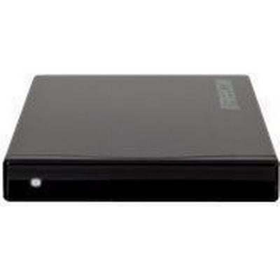 Freecom Mobile Drive Classic 3.0 500GB
