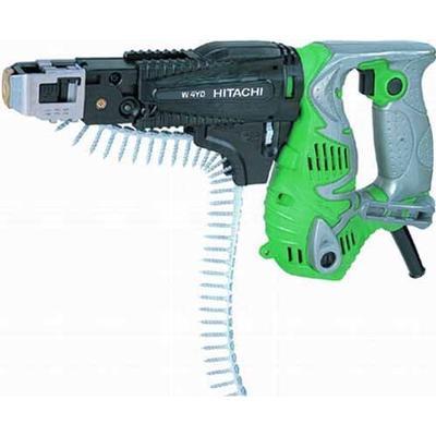 Hitachi W4YD