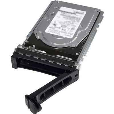 Dell 400-19340 450GB
