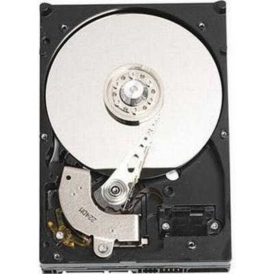 Dell 400-14817 500GB