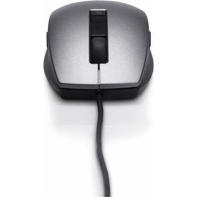 Dell 570-10523 Black