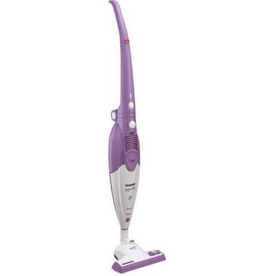 Hoover Athyss STB 236