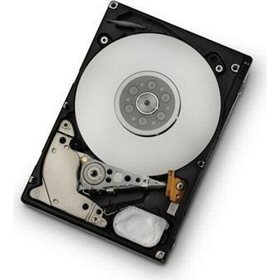 Hitachi Ultrastar C10K600 HUC106045CSS600 450GB