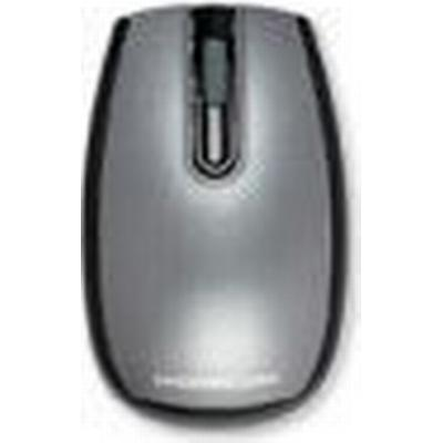 Modecom MC-320 Grey