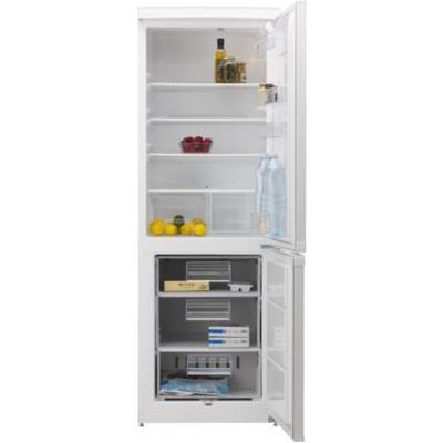 Ikea LAGAN FC223/92 Vit
