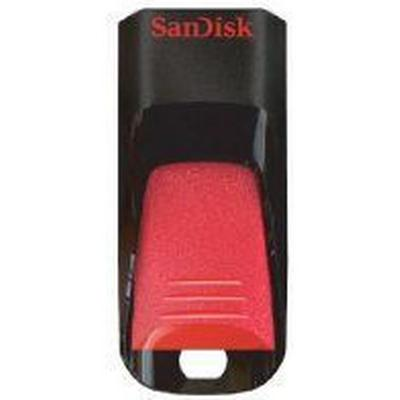 SanDisk Cruzer Edge 8GB USB 2.0