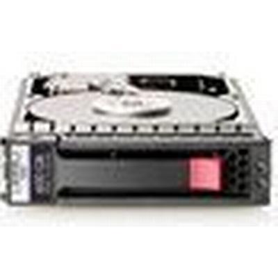 HP 517354-001 600GB