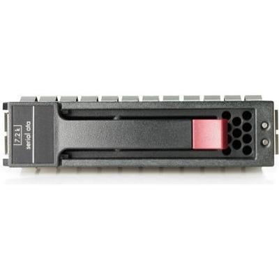 HP 508035-001 500GB