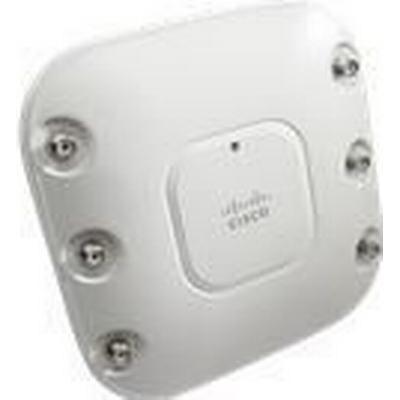 Cisco Aironet 1262