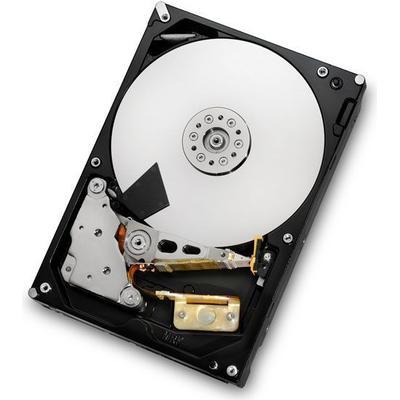Hitachi Ultrastar 7K3000 HUS723030ALS640 3TB