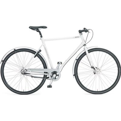 Skeppshult STC Basic 7-Speed Herrcykel