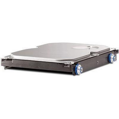 HP BS582AA 160GB