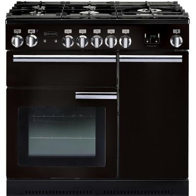 Rangemaster PROFESSIONAL+ 90 Electric Ceramic