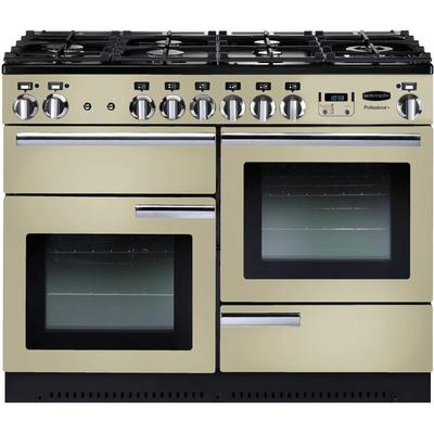 Rangemaster Professional+ 110 Electric Ceramic