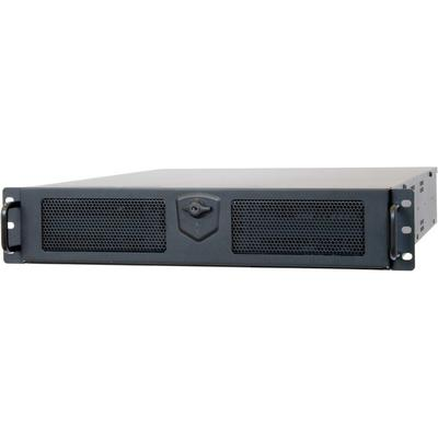 Chieftec UNC-210HS-B RackMountable 400W / Black