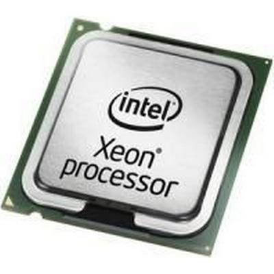 Lenovo Intel Xeon E5645 2.4GHz Socket 1366 1333MHz bus Upgrade Tray