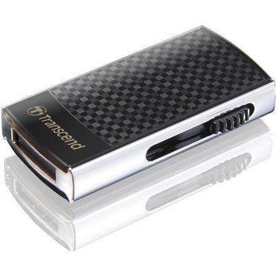 Transcend JetFlash 560 8GB USB 2.0