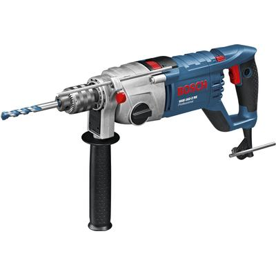 Bosch GSB 162-2 RE Professional