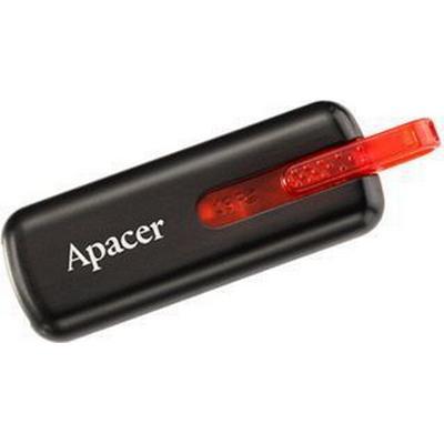 Apacer Handy Steno AH326 4GB USB 2.0