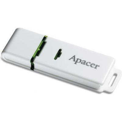 Apacer Handy Steno AH223 8GB USB 2.0