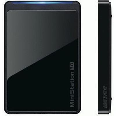 Buffalo MiniStation USB 3.0 1TB