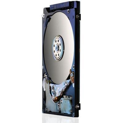 Hitachi Travelstar Z5K500 HTS545050A7E380 500GB