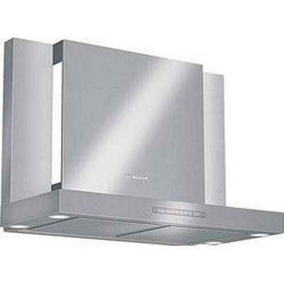 Bosch DWB099752 Rostfritt stål 90cm