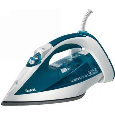 Tefal Ultragliss FV4680