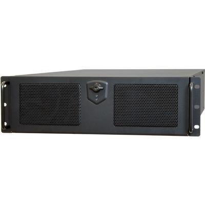 Chieftec UNC-310RL-B 550W