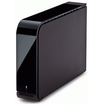 Buffalo DriveStation 2TB