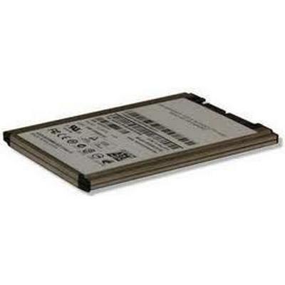 Lenovo 43W7726 50GB