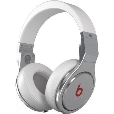 Beats by Dr. Dre Pro