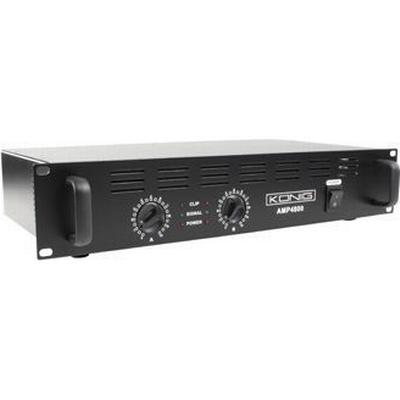 König PA-AMP4800-KN