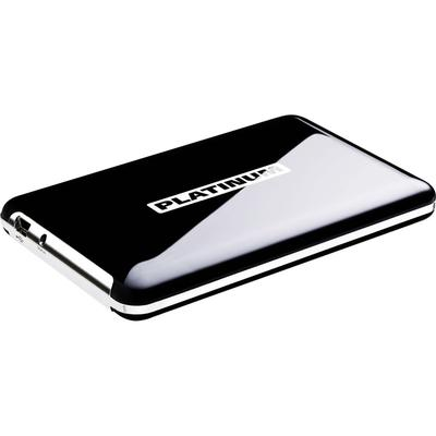 Best Media Platinum MyDrive 1TB USB 2.0