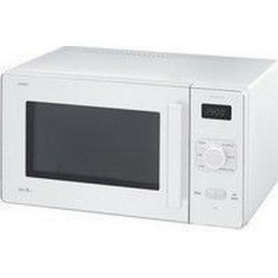 Whirlpool GT 285 WH White
