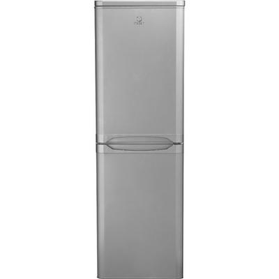 Indesit CA55S Silver