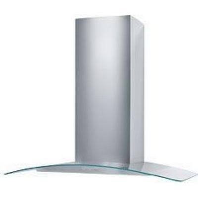 Franke Opal System 762-10 Rostfritt stål 90cm