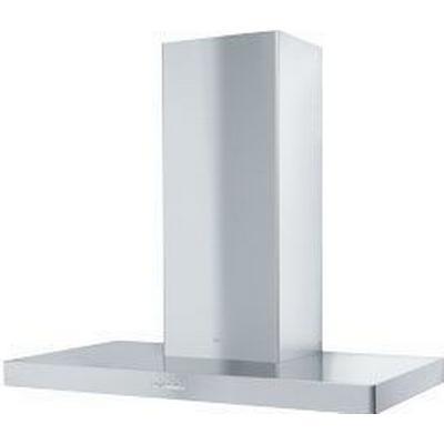 Franke Stil System 782-10 Rostfritt stål 90cm