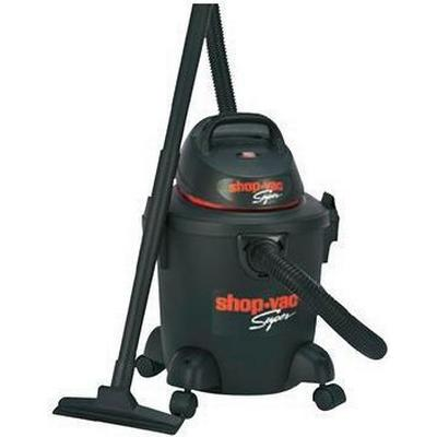 Shop-Vac Super 1300