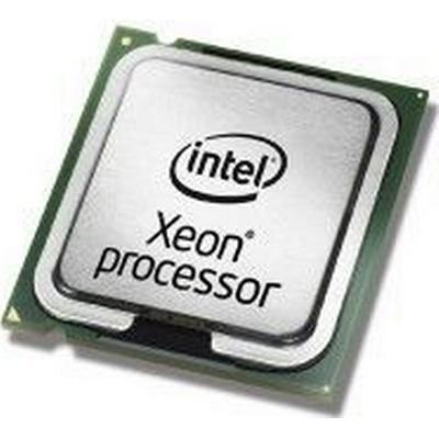 Lenovo Intel Xeon X5675 3.06GHz Socket 1366 1333MHz bus Upgrade Tray