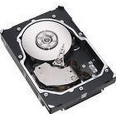 Fujitsu S26361-F4482-L573 73GB