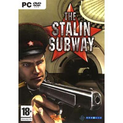 The Stalin Subway