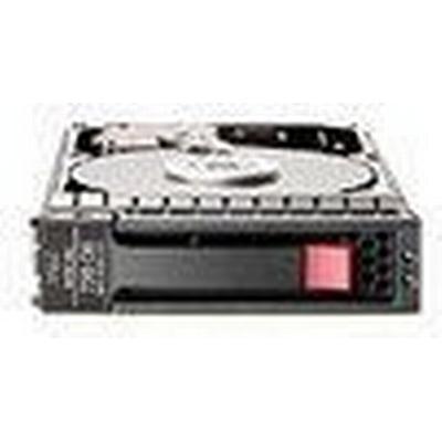 HP M6612 AW590A 2TB