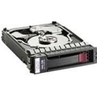 HP M6612 AP871A 450GB