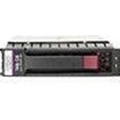 HP M6625 AW612A 450GB